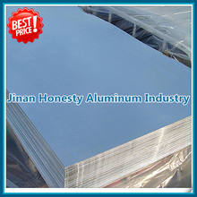 perforated aluminum sheet 1050 1060 metal roll prices