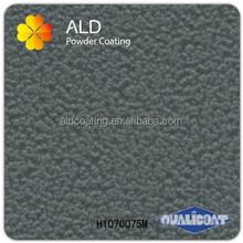ald texturizado granito decorativo da parede externa do revestimento