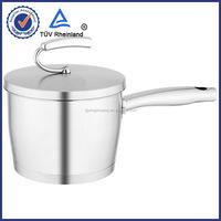 factory supply redmond multi cooker