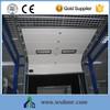 wholesale remote fast rolling door exterior industrial door