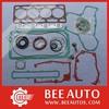 Used Komats Wheel Loader S4D94 Full Gasket Set