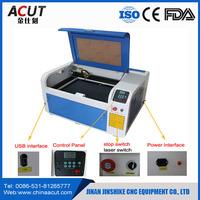 China cheep price Mini 2015 new laser engraving machine 6040