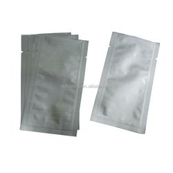 Pet Food / Dried Snack / Vacuum Frozen Food aluminum foil packaging sachet