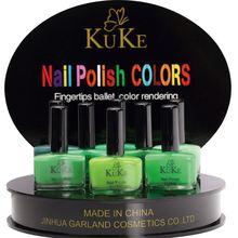 Art products cosmetics nail polish remove pen