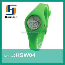 new year gift 2014 quartz analog water resistant watches