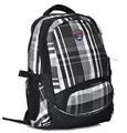 verifique baratos mochilas escolares moda mochila