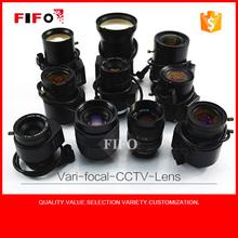 2015 Vari-focal cctv lens series