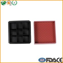 Shawl packaging boxes, toy packaging boxes, elegant packaging boxes hong kong