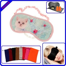 eye covers for sleeping