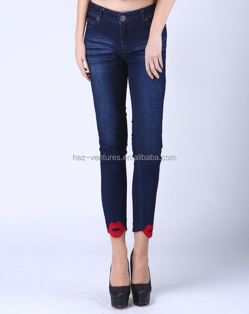 Amazing Hot Jeans For Women 20152016