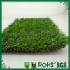 fake lawn good selling good quality artificial grass direct