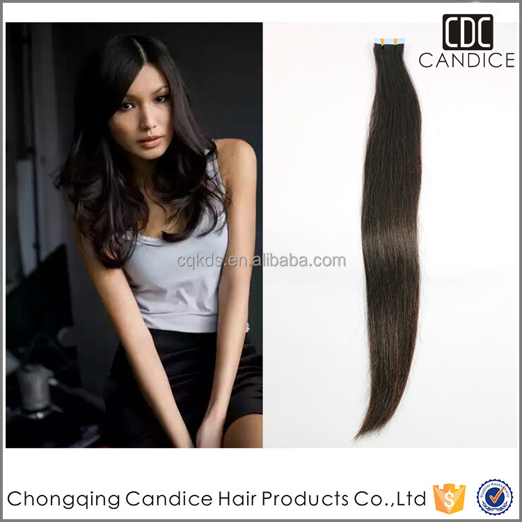 Hair Extensions Cheap China 77
