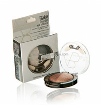 Alobon AE84 bake powder eye shadow