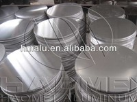 anodized aluminum circle for pressure cooker