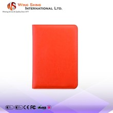 For multi card slot ipad mini 3 case