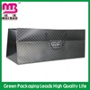 very good price top quality gift paper bag manufacturer