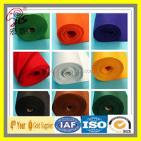 nonwoven fabric felt made in China
