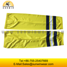Wholesale ice hockey jesey online shopping clothes