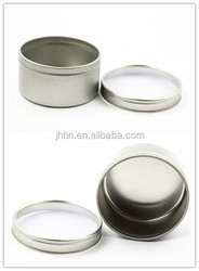 proveedor china buy empty tin cans exist mould free sample alibaba china