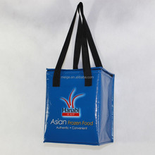 Hot Seller Insulated Bag/Good Quality Lunch Cooler Bag/Cheap Wine Cooler Bag