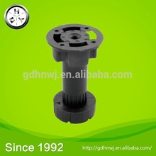 With 23 years old history High standard adjustable feet for furniture