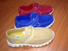 2015 children shoes male female child sport shoes girls child shoes baby sport shoes 26 - 37
