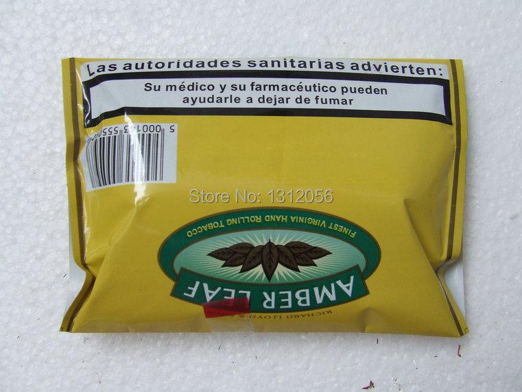 get free Karelia cigarettes