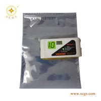 300*300MM ziplock anti static shielding bag