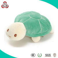 High Quality custom turtle shaped toy, OEM EN71/ASTM standard animal toys