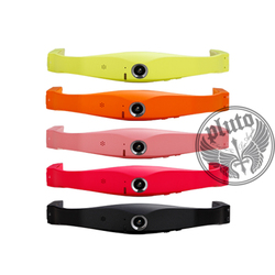 Colorful cameras 2015 new arrivel 1080P best camera for sports action shots X1 sport camera