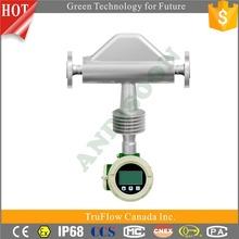 Professional Manufacturer Mass flow controller/Sensor
