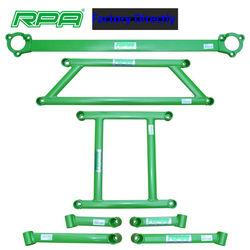 Factory Directly Dodge Dart strut bar strut brace suspension parts