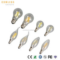 New energy saving lamp e12 led light bulb