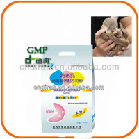 Top Quality Animal Milk Powder Replacer for Pup Animal Nutition Products