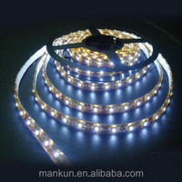 american christmas decorations flexible led strip