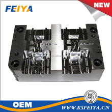 quality products plastic injection manufacture of mold
