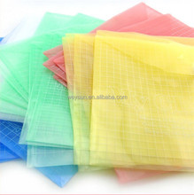 A4 folder thickening a4 plastic button bag file folder,Filing Products,bag for documents a4