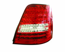 led rear tail lamp for Kia sorento with 2years warranty led tail lamp