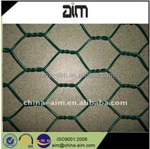 double twist hexagonal mesh manufacturer
