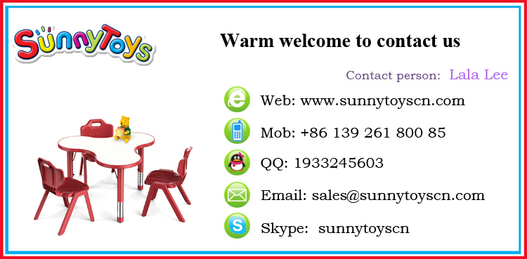 kids furniture contacts.jpg