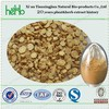 Pure Natural Organic Astragaloside IV 0.5% Astragalus Root Extract