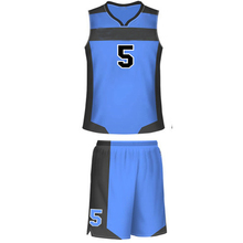 Buy basketball jerseys online with your own LOGO