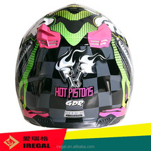 Thailand Motorcycle Helmet Price For Sale