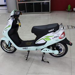 Good quality China sports electric motorcycle,best Electric motorcycle with removable battery,EEC Electric motorcycle sale