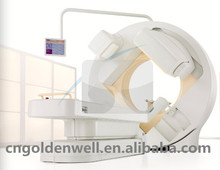 Frp hand lay-up for medical apparatus covers, panels and tables