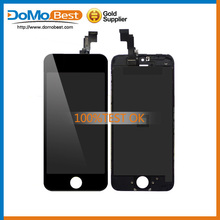 Chinese Factory for iphone 5c lcd digitizer assembly with best price