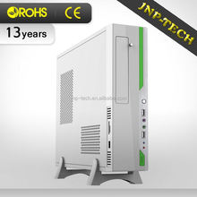 Wholesale Custom Mini ITX Case with card reader
