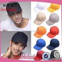 2015 HOT Mens Womens Baseball Cap Custom Snapback Adjustable Snapback Sport Hip-Hop Hat Unisex