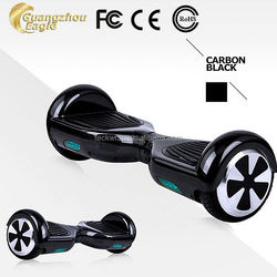 Best Price Ever 2015 Popular Personal Electric Transportation Scooter