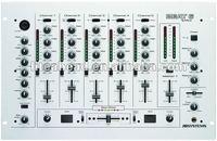 JBSYSTEMS Audio Mixing Console Beat6 Mk2